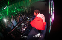 Photo 218 / 227 - Vini Vici - Samedi 28 septembre 2019
